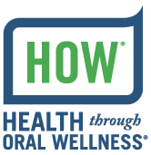 Health Through Oral Wellness
